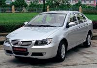Продажа новых автомобилей в автосалоне на сегодня находится на подъеме.