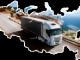 Когда переезд в Киеве неизбежен, учимся выбирать перевозчика!