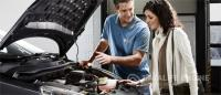 Где лучше всего проводить ремонт и обслуживание Опель Мокка