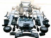 Где найти качественные и недорогие запчасти для автомобилей BMW?