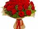 Букет роз на заказ